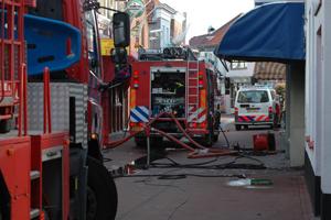 brand-voorstraat