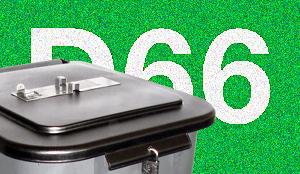 d66-2010