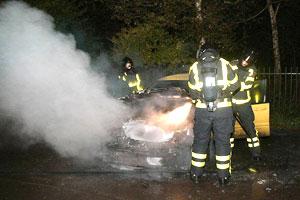 autobrand-opstelweg01