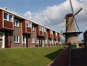 molenstraat-hellevoetsluis