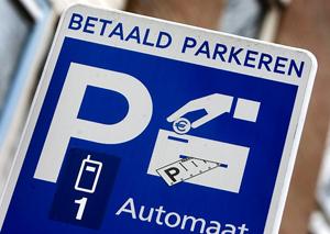 realtime-parkeren
