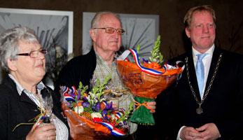 felicitaties-burgemeester
